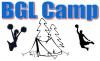 BGL Camp