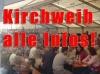 Kirchweih