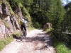 Mountainbike-Tour
