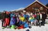 Ski & Wellness ab 15.12.2017 wieder in Nauders