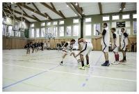 BG Pirates Litzendorf Aufstieg 2.RL