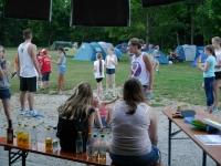 BGL-Camp 2015