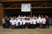 BGL-Camp 2018
