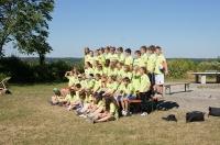 BGL Camp 2013