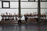Cheercamp BGL 2016