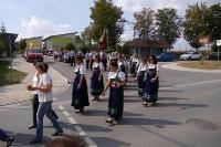 Kirchweih 2016