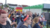 Kirchweih 2017 Samstag