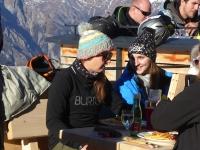 Ski-Opening Nauders 2016