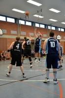 Spiel H2 gg Bindlach 2014