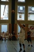 H1 gg Chemnitz_13