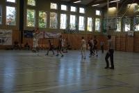 H1 gg Chemnitz_19