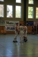 H1 gg Chemnitz_1