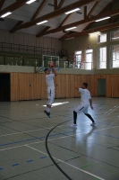 H1 gg Chemnitz_4