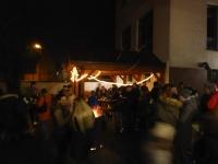 Weihnachtsmarkt-Open-Air 2016
