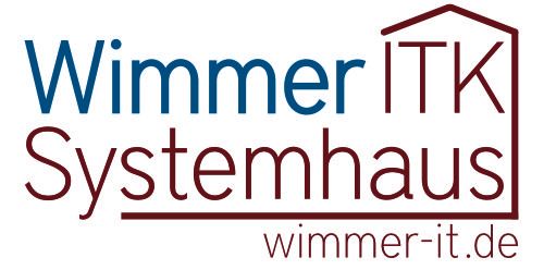 Wimmer-ITK
